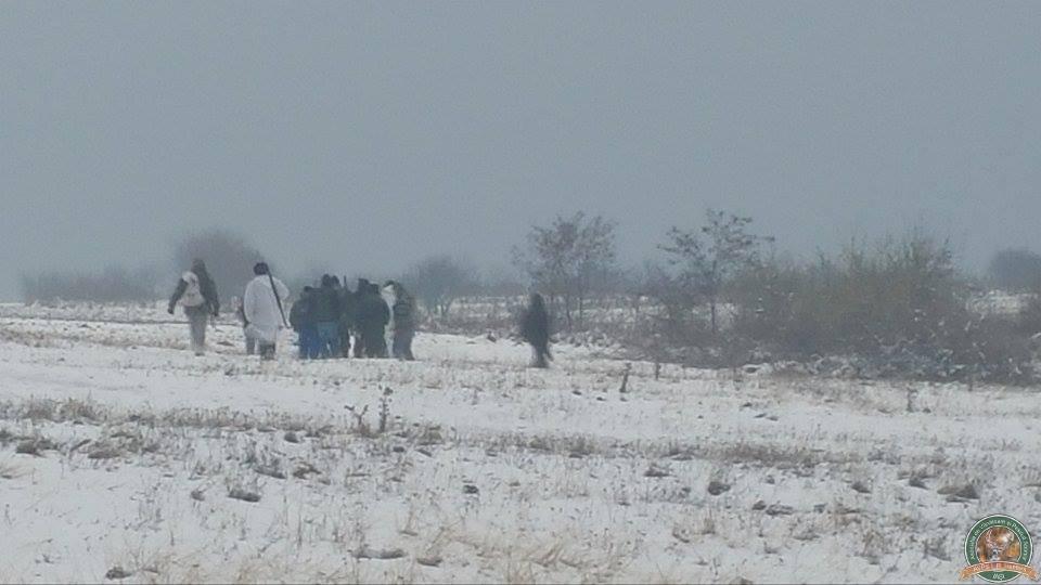 avps-lr-hunters-iarna-la-vanatoare-12