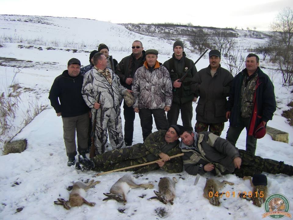 avps-lr-hunters-iarna-la-vanatoare-26