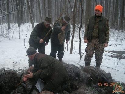 avps-lr-hunters-iarna-la-vanatoare-3