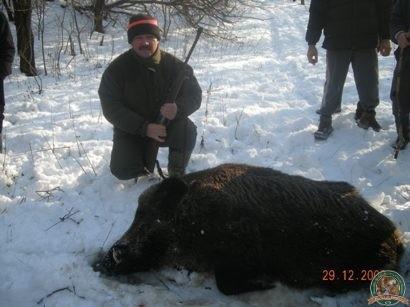 avps-lr-hunters-iarna-la-vanatoare-4