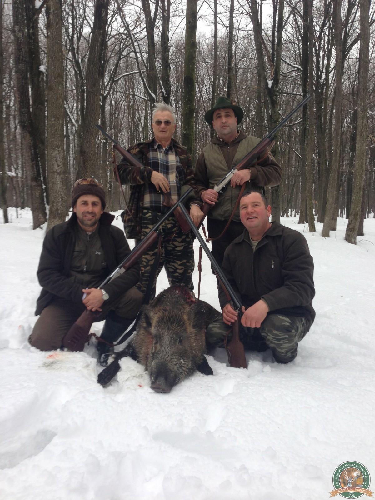 avps-lr-hunters-iarna-la-vanatoare-7