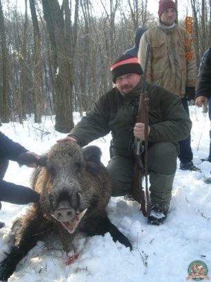 avps-lr-hunters-iarna_la_vanatoare-13