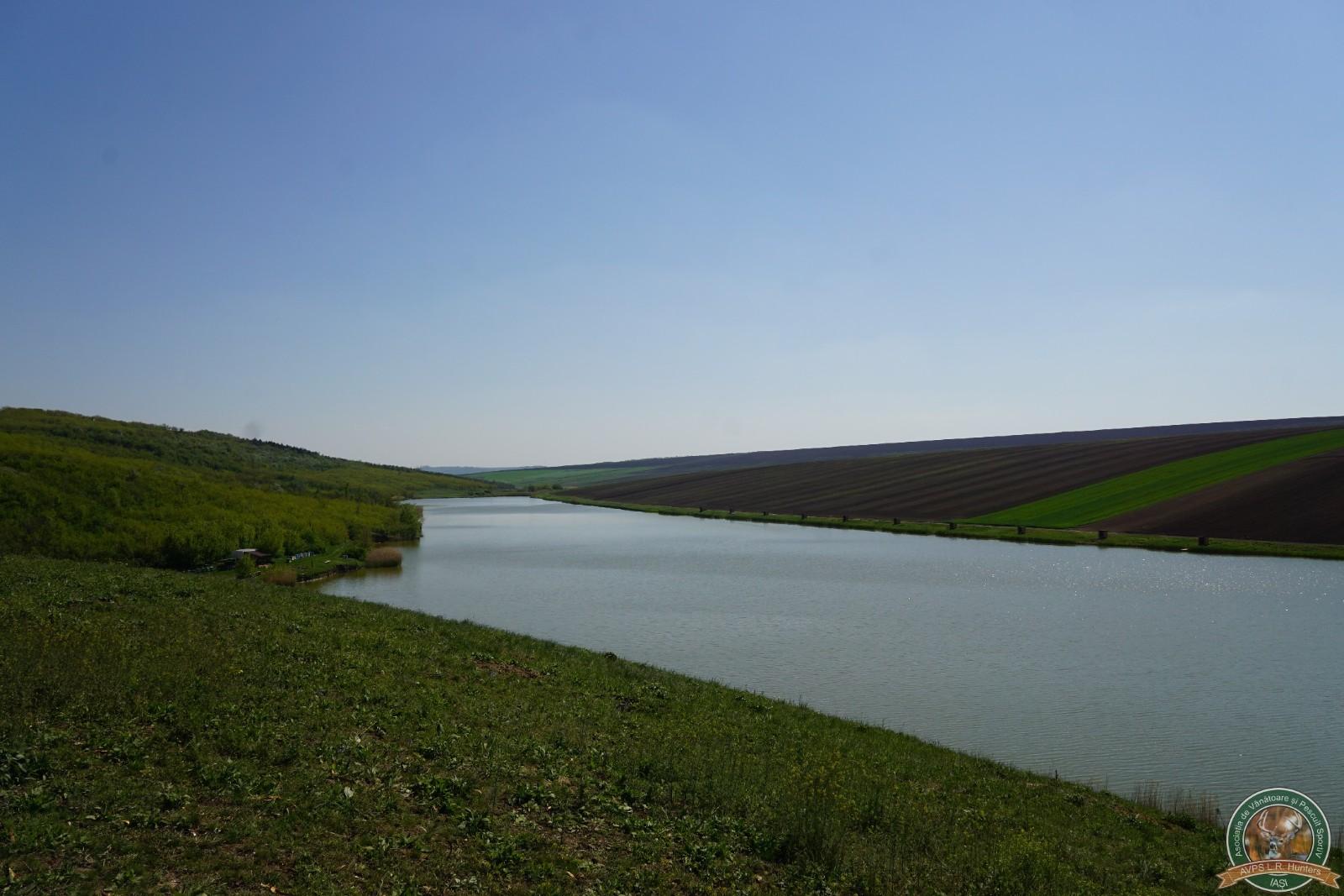 avps-lr-hunters-iazul-mihaila-peisaj-15