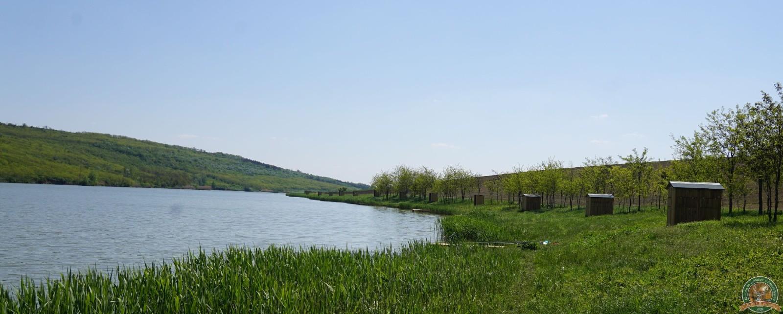 avps-lr-hunters-iazul-mihaila-peisaj-16