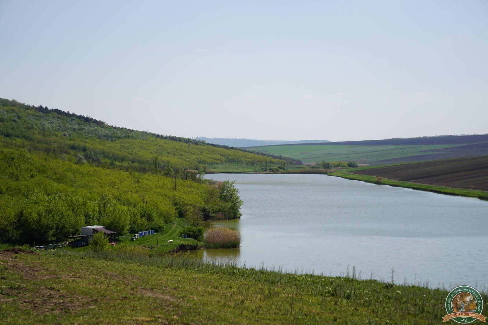 avps-lr-hunters-iazul-mihaila-peisaj-26
