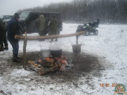 avps-lr-hunters-la-vanatoare-de-mistreti-4